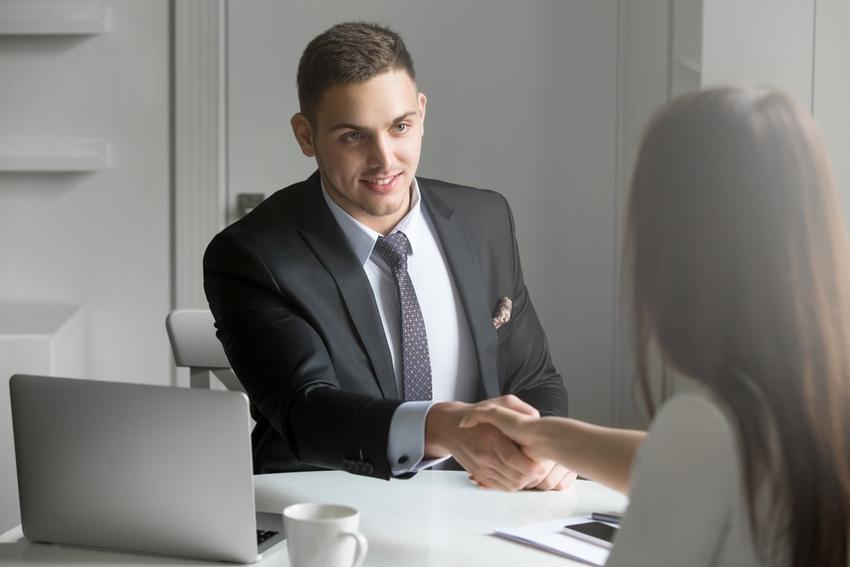 ¿Cómo aprovechar los bonos sociales en tu empresa?